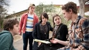 Nowhere Boys Season 2 Episode 12 : Episode 12