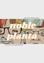 Noble Planta (2021) torrent