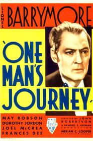 One Man's Journey