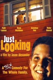 Just Looking (1999)