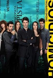 Homicidios 2011