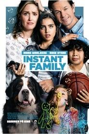 Instant Family - Streama Filmer Gratis