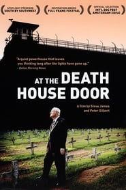 At the Death House Door (2008)
