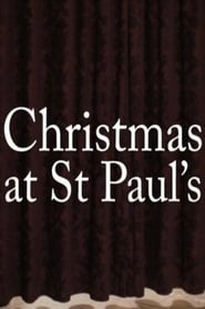 Christmas at St Paul's 2018