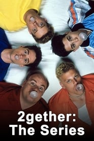 2gether: The Series 2000