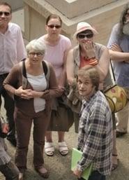Ada et ses amis (2014) Online Cały Film Lektor PL