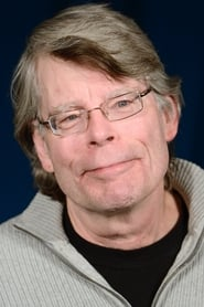 Image Stephen King