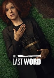 The Last Word Season 1 Episode 3