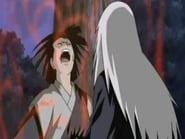 Naruto Shippūden Season 3 Episode 68 : Moment of Awakening