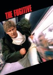 The Fugitive - Azwaad Movie Database