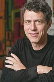 Bráulio Mantovani