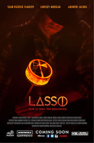 Lasso (2018) Full Movie Watch Online Free
