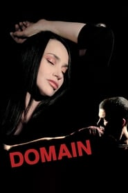 Domain 2009