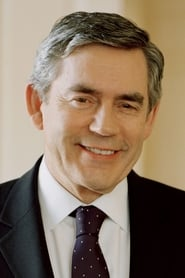 Image Gordon Brown