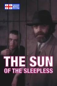 Sun of the Sleepless - Azwaad Movie Database