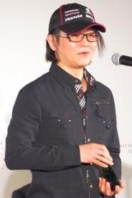 Shunichiro Yoshihara