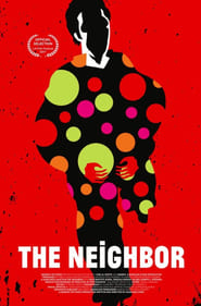 The Neighbor الجار