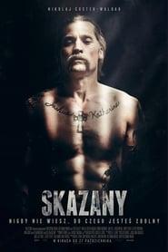 Skazany (2017) Online Lektor PL