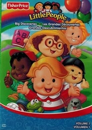 Little People: Big Discoveries 1970