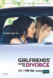 Girlfriends' Guide to Divorce Season 2 Episode 11