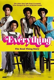 Everything – The Real Thing Story (2019)