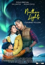 Смотреть Northern Lights: A Journey to Love