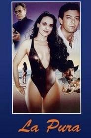La Pura 1994