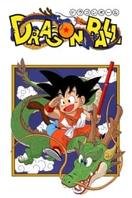 Dragon Ball Dublado