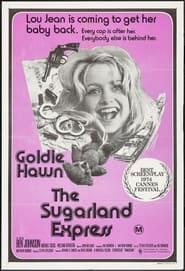 The Sugarland Express (1974)