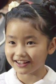 Yura Arimoto