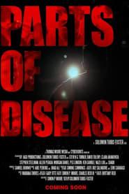 Parts of Disease (2013)
