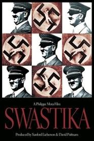 Swastika (1974)