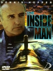 The Inside Man plakat