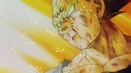 Standing Up For Himself, Buu's Rebellion!
