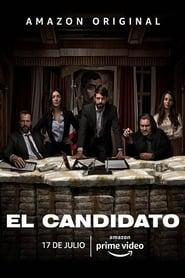 El Candidato – Temporada 1