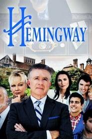 Hemingway (2012)