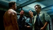 EUROPESE OMROEP   The Terminator
