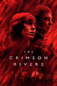 The Crimson Rivers Season 1 Episode 6
