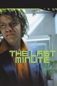 The Last Minute Netflix HD 1080p