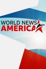 BBC World News America 1970
