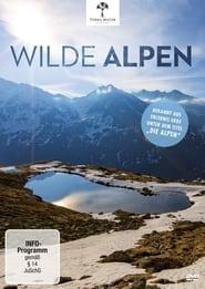 Wilde Alpen 2021