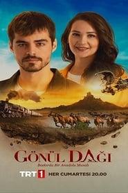 Gonul Dagi – Un munte de inimi