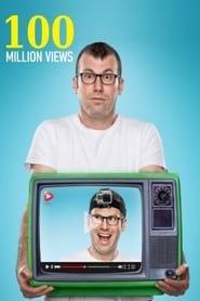 100 Millionen Views 2019