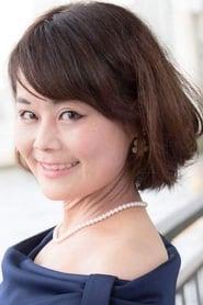Natsuyo Atarashi