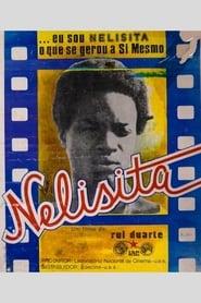 Nelisita (1983)