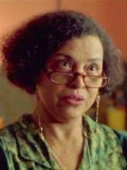 Mas peliculas con Gloria Foster