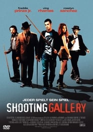 Shooting Gallery 2005
