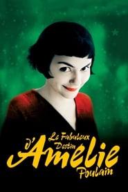 Amelia – cda