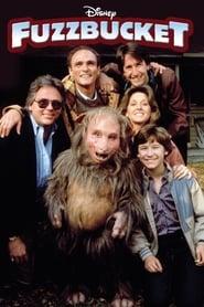 Fuzzbucket 1986