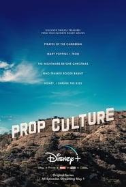 Prop Culture (2020)